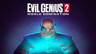 เกม PC 2021